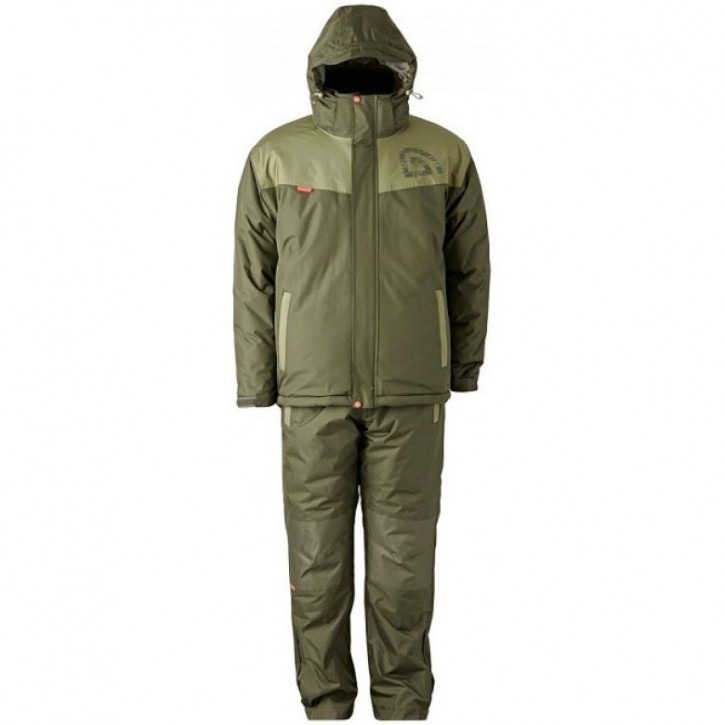 Trakker Core Multi-Suit -  S