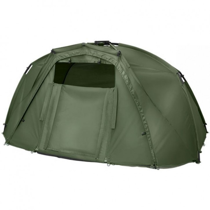 Trakker Tempest Brolly V2 Front Full Infill Panel