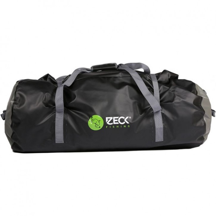 Zeck Fishing Clothing Bag WP XXL