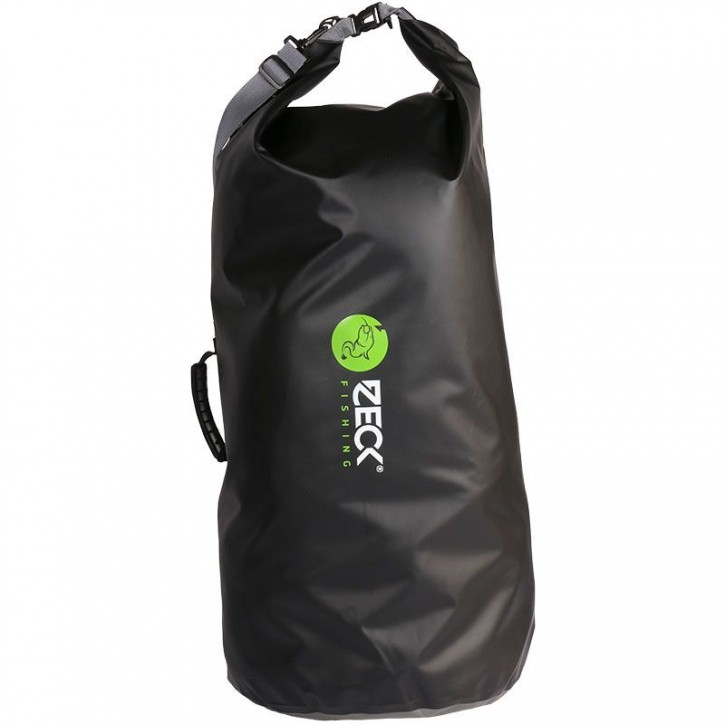 Zeck Fishing Rollbag WP XXL