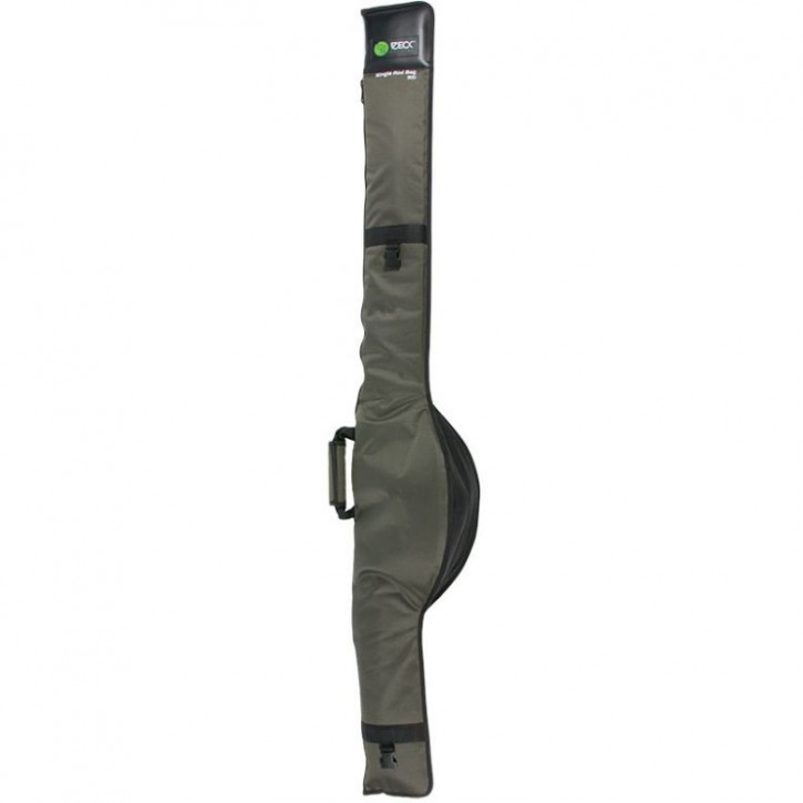 Zeck Fishing Single Rod Bag 240