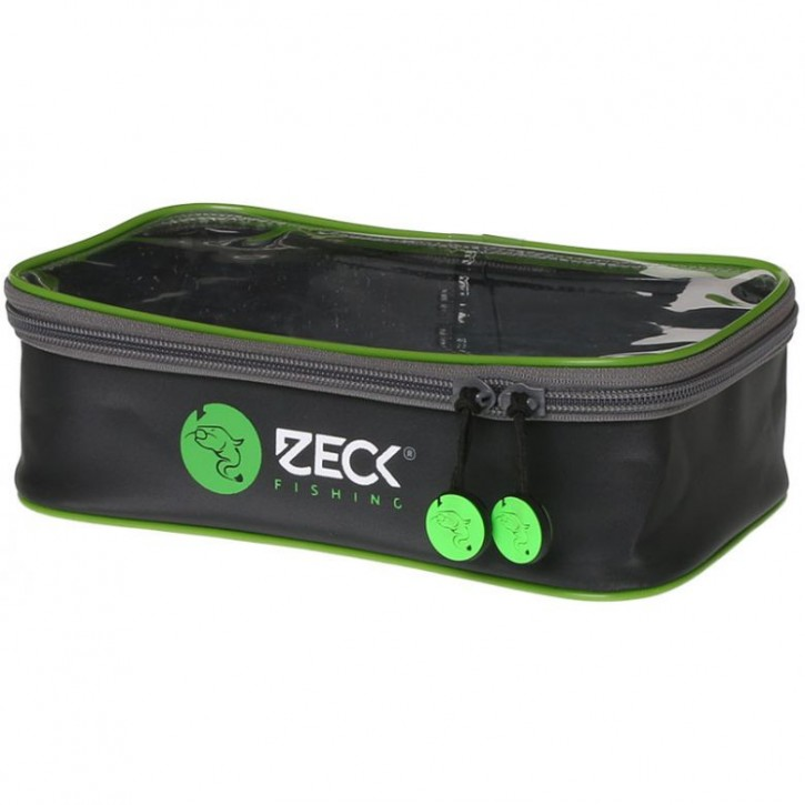 Zeck Fishing Window Bag Pro L