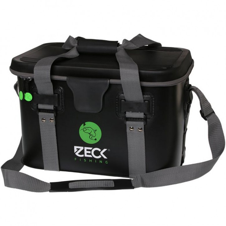 Zeck Fishing Tackle Container Pro M
