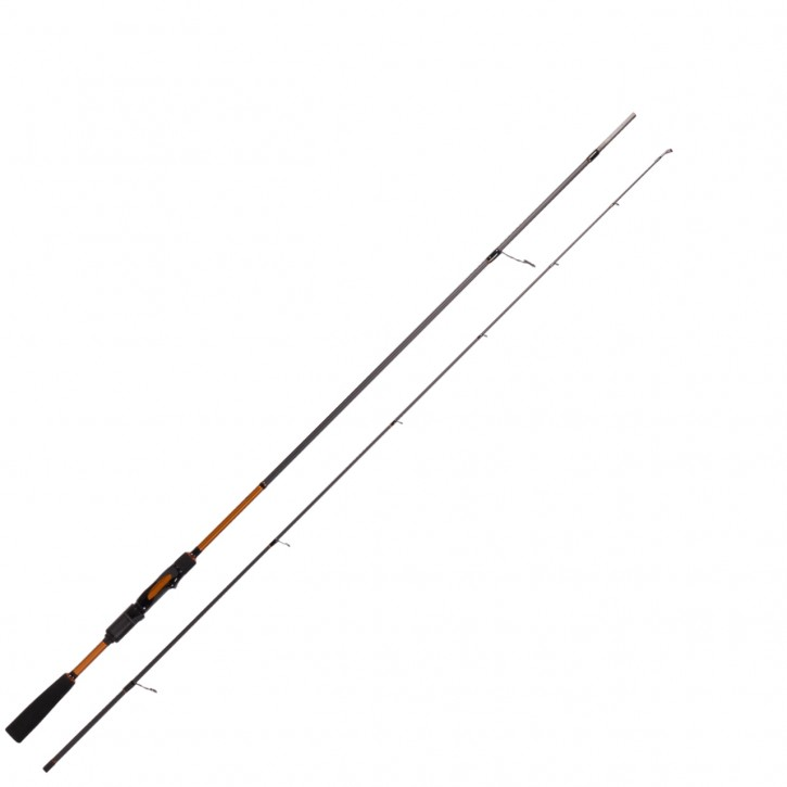 Zeck Fishing Cherry-Stick 230 cm - 16 g