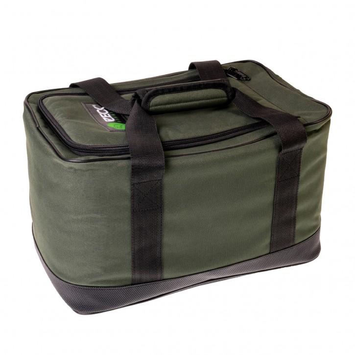 Zeck Fishing Cooling Bag Pro