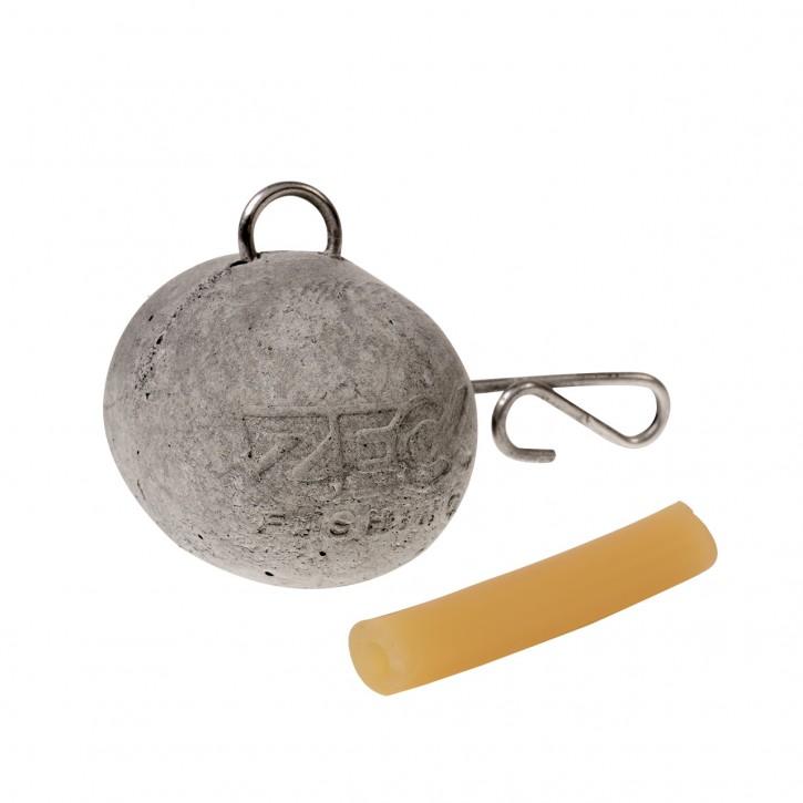 Zeck Heavystone Snap Fireball - 50kg