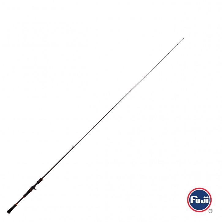 Zeck Fishing Pitch Cast 197 cm - 21 g