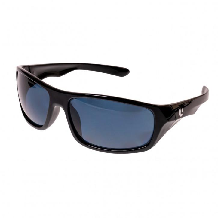 Zeck Fishing Polarized Glasses - Grey