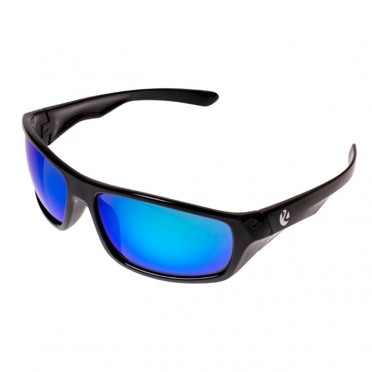 Zeck Fishing Polarized Glasses  - Ice Blue