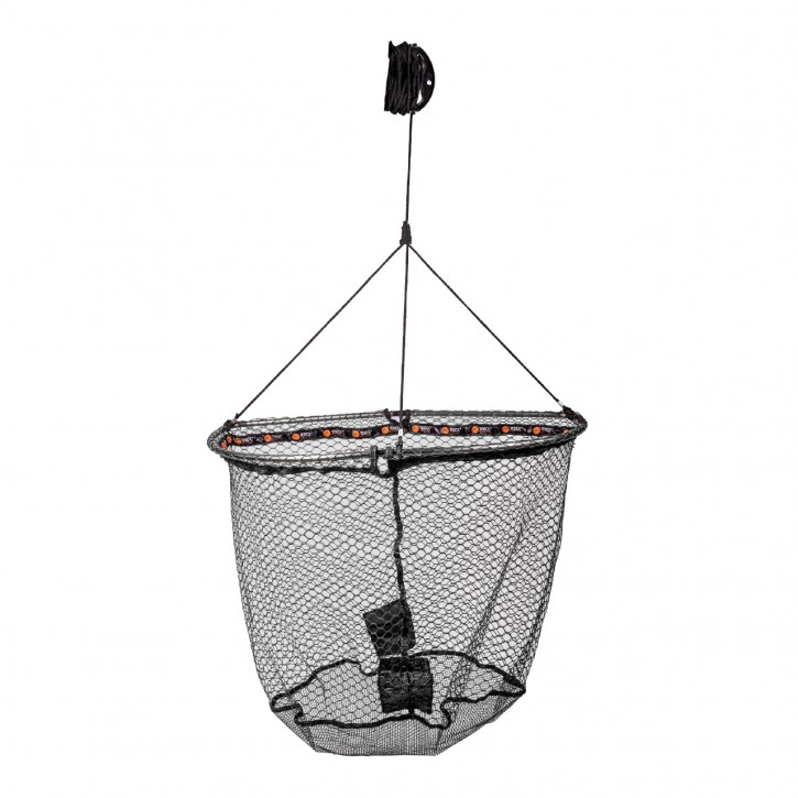 Zeck Fishing Roping Wall Net