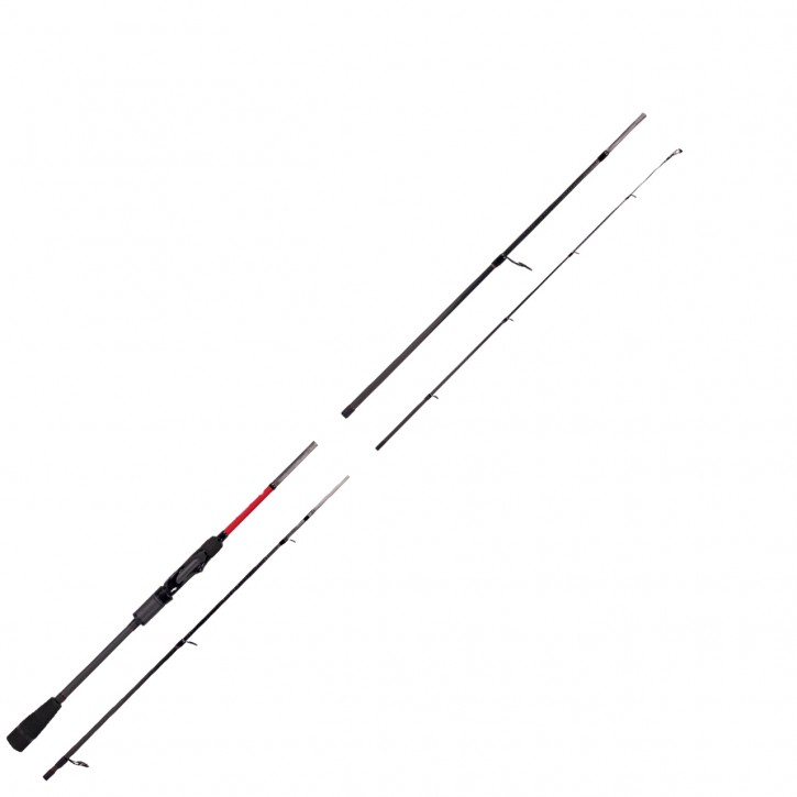 Zeck Fishing Troy 200 cm - 25 g