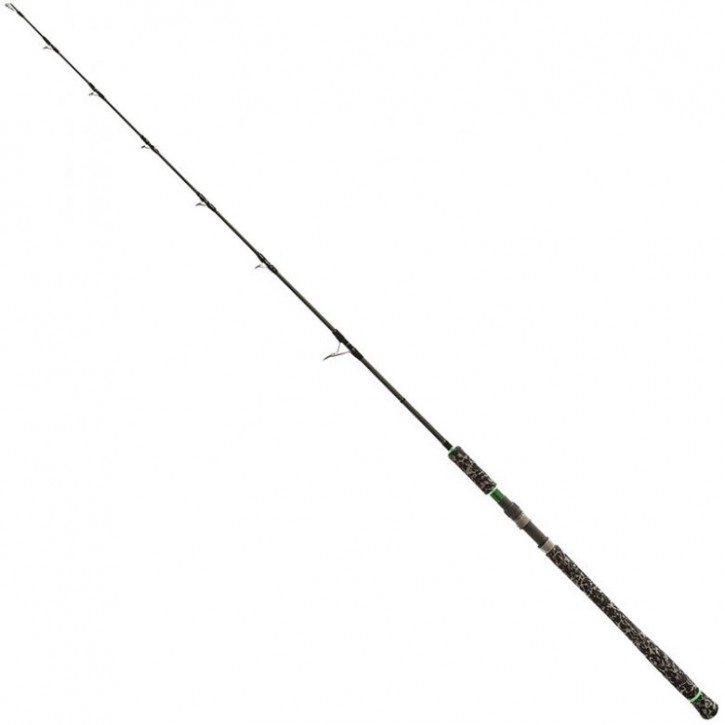 Zeck Fishing V-Stick