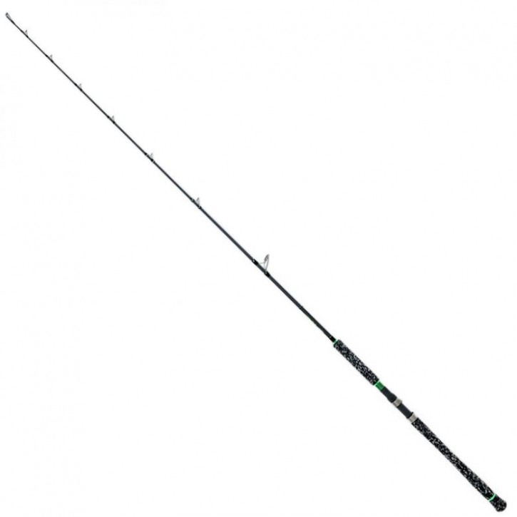 Zeck Fishing V-Stick+
