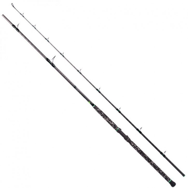 Zeck Fishing Pro Cat Sensi-Long 320 cm
