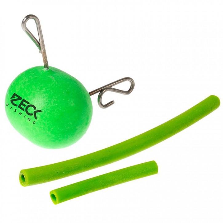 Zeck Fishing Cat Fireball Pro 100 g