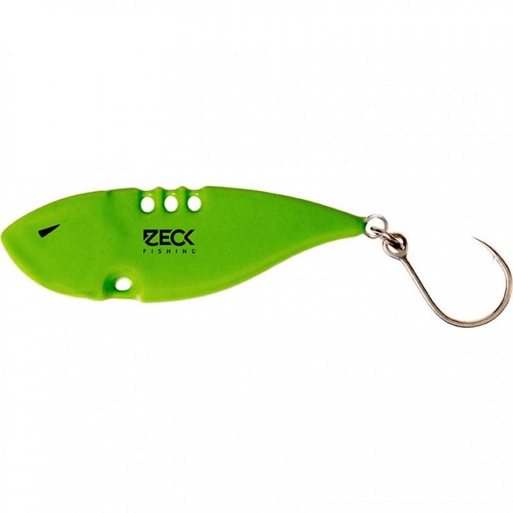 Zeck Fishing Cat Seeker 85 g