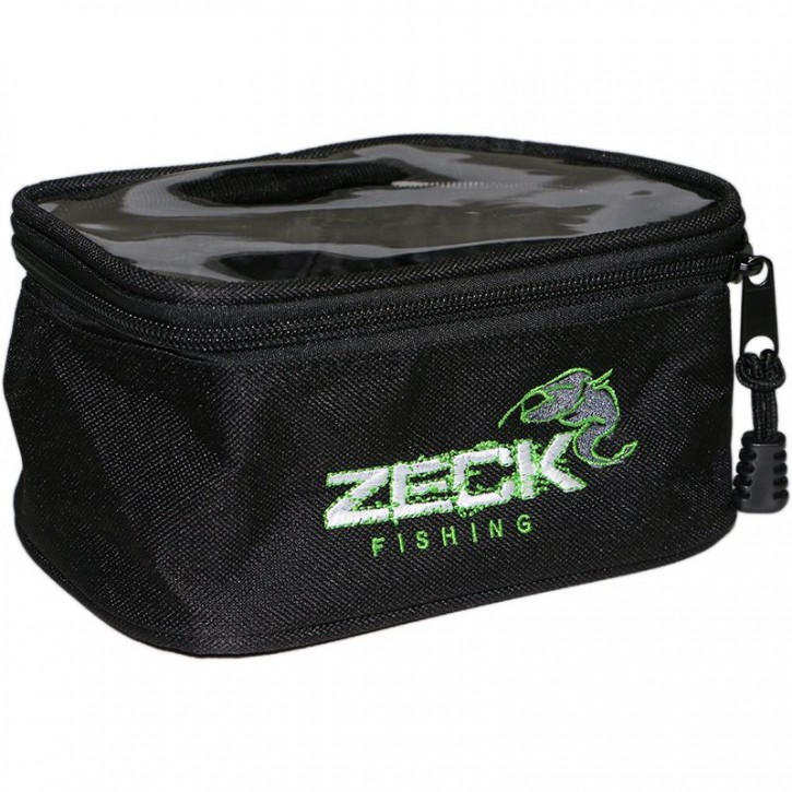 Zeck Fishing Window Bag
