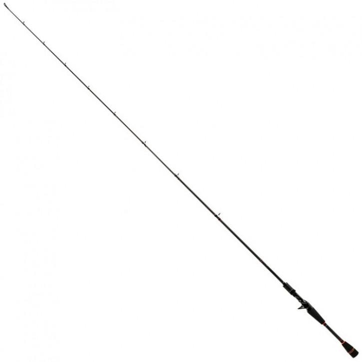 Zeck Fishing Vertic 180 cm - 40 g
