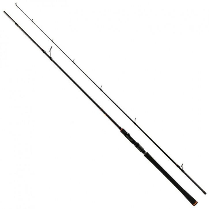 Zeck Fishing Pro-Pike 240 cm - 80 g
