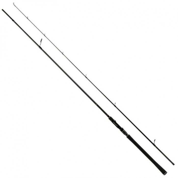 Zeck Fishing Peak JG 1 270 cm - 50 g