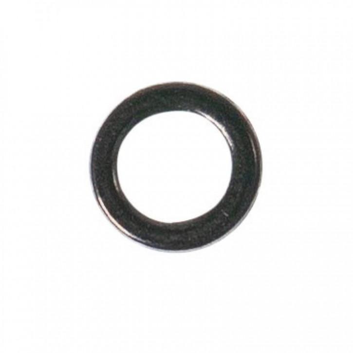 Zeck Raubfisch Solid Ring #0 3,5 mm 27 kg