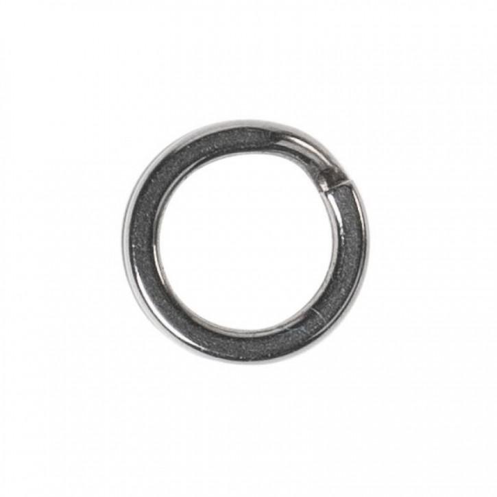 Zeck Raubfisch HD Split Ring 5,5 mm 40 kg