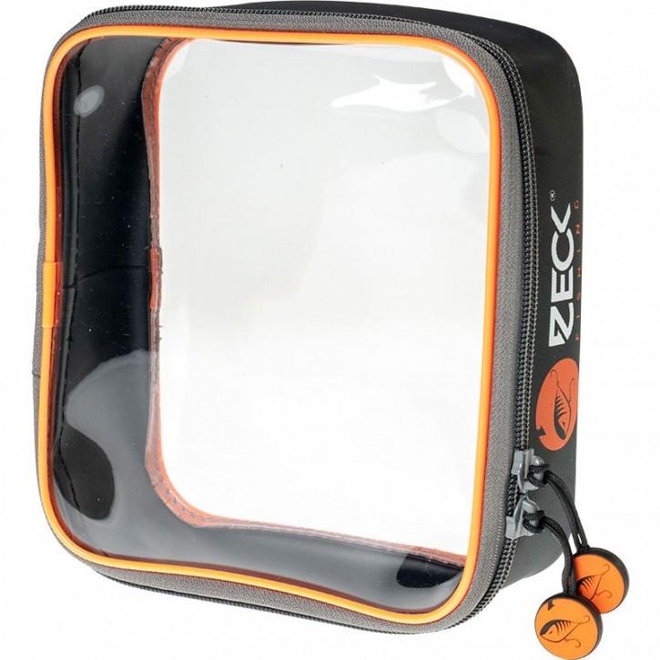 Zeck Raubfisch Window Bag Pro S