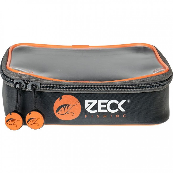 Zeck Raubfisch Window Bag Pro M
