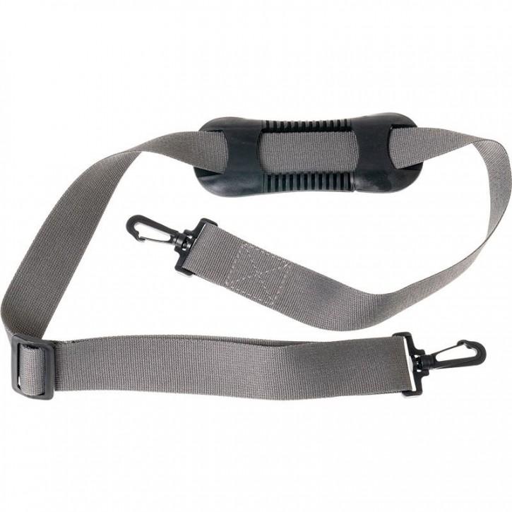 Zeck Raubfisch Shoulder Strap for Rod Bag Pro