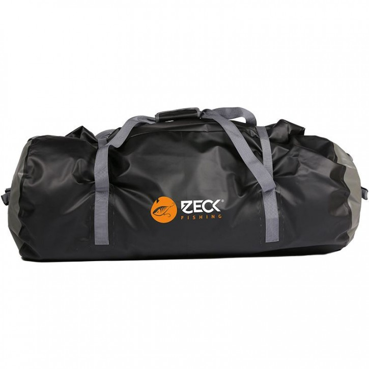 Zeck Raubfisch Clothing Bag WP Predator