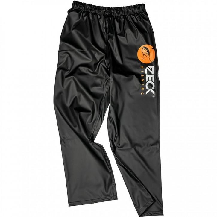 Zeck Raubfisch Rain Trousers XL