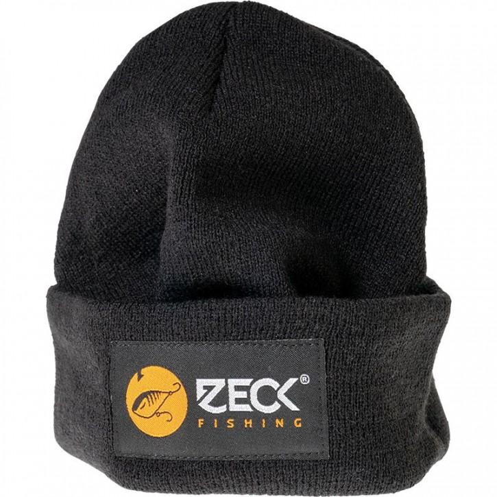 Zeck Raubfisch Beanie