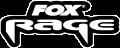 Hersteller: Fox Rage