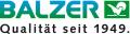 Hersteller: Balzer