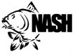 Hersteller: Nash