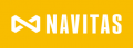 Hersteller: Navitas