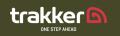 Hersteller: Trakker