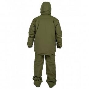 Navitas All Season Suit 2.0 Gr. XL / Thermoanzug