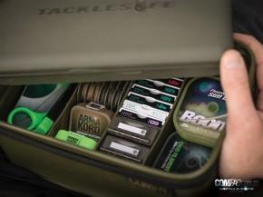 Korda Compac Tackle Safe Edition - 150