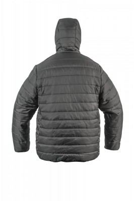 Avid Carp Dura-Stop Quilted Jacket Gr. M