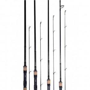 Sonik VADERX SPIN 7' 10-30G 2PC