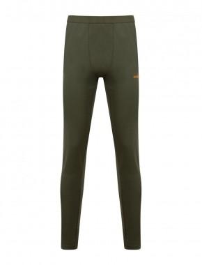 Navitas Thermal Base Layer Suit - XXXL
