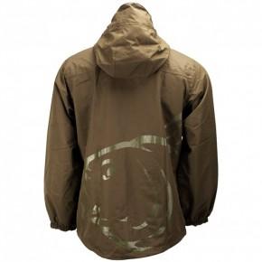 Nash Waterproof Jacket - S