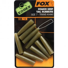 Fox Rangemaster Throwing Stick Plastic 26mm