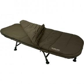 FOX Flatliter Bed & Bag System MK2 Compact