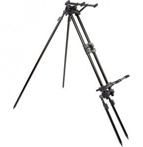 FOX Ranger MKII Pod - 3 Rod