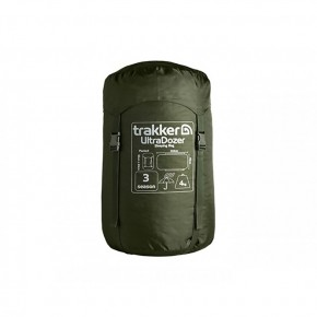 Trakker - UltraDozer Sleeping Bag