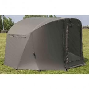 Avid Carp Base Camper Overwrap