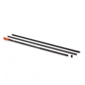 Nash Prodding Stick Kit MK II