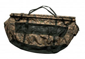 FOX Camo Floatation Weigh Sling